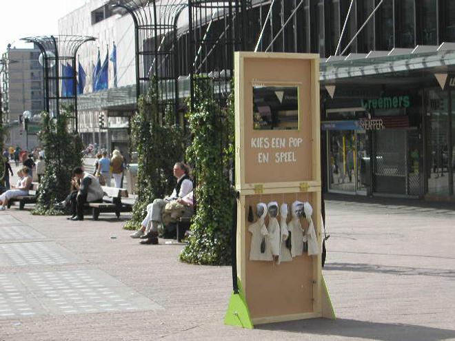Rotterdam 2002