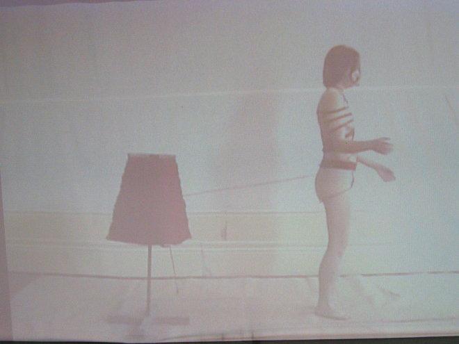 Eira 33, Lisboa 2006