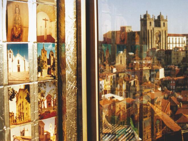 Marquise de Sade, Desautorizado I, 2000
