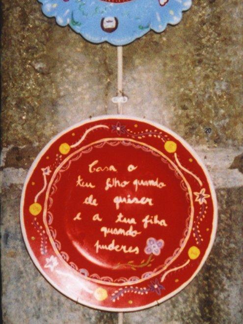 Vias de Extinção - Museu da Água, Reservatório de Água da Patriarcal, Lisboa 2001