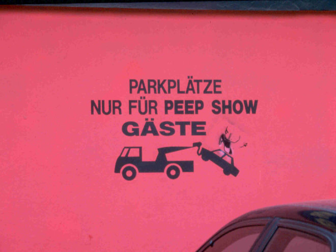 Transpublic, Linz