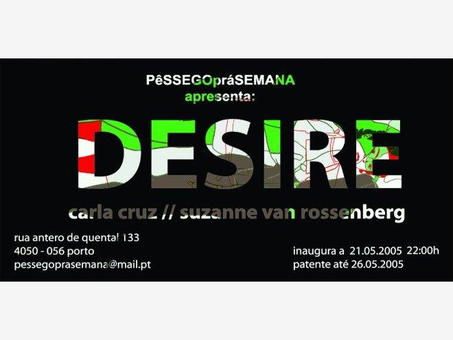 flyer Pêssego prá Semana