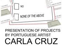 carla-cruz-event-poster-print