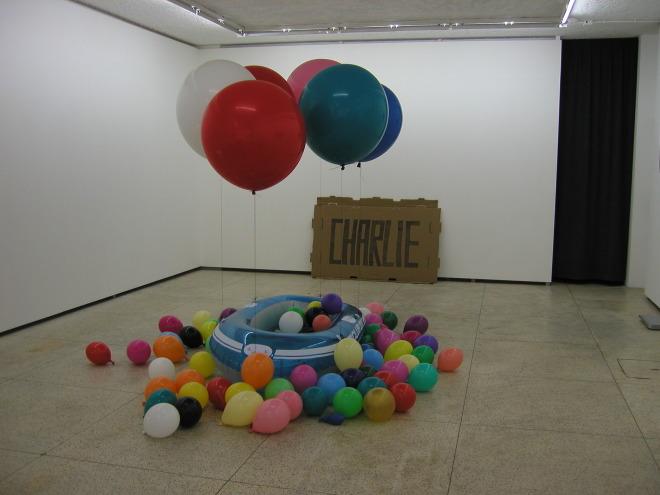 Galeria Plumba