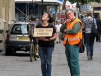 Toxin du Jour – Bristol series