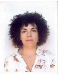 Carla Cruz - alt